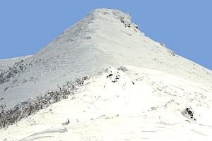Peak of Chekhov