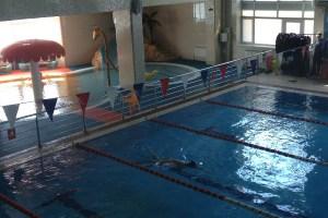 Pool World class