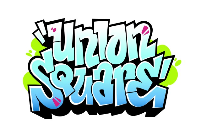 onscreen titles lettering self uno freelance graphic design hecho music video union square