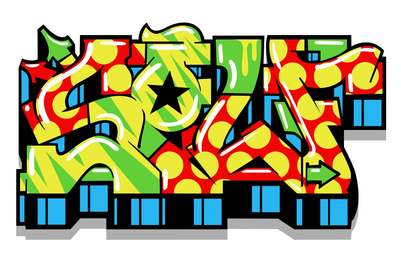 self selfuno photoshop illustrator digital illustration art graffiti tyer raw funk sketch connections burner piece flavor november 2015