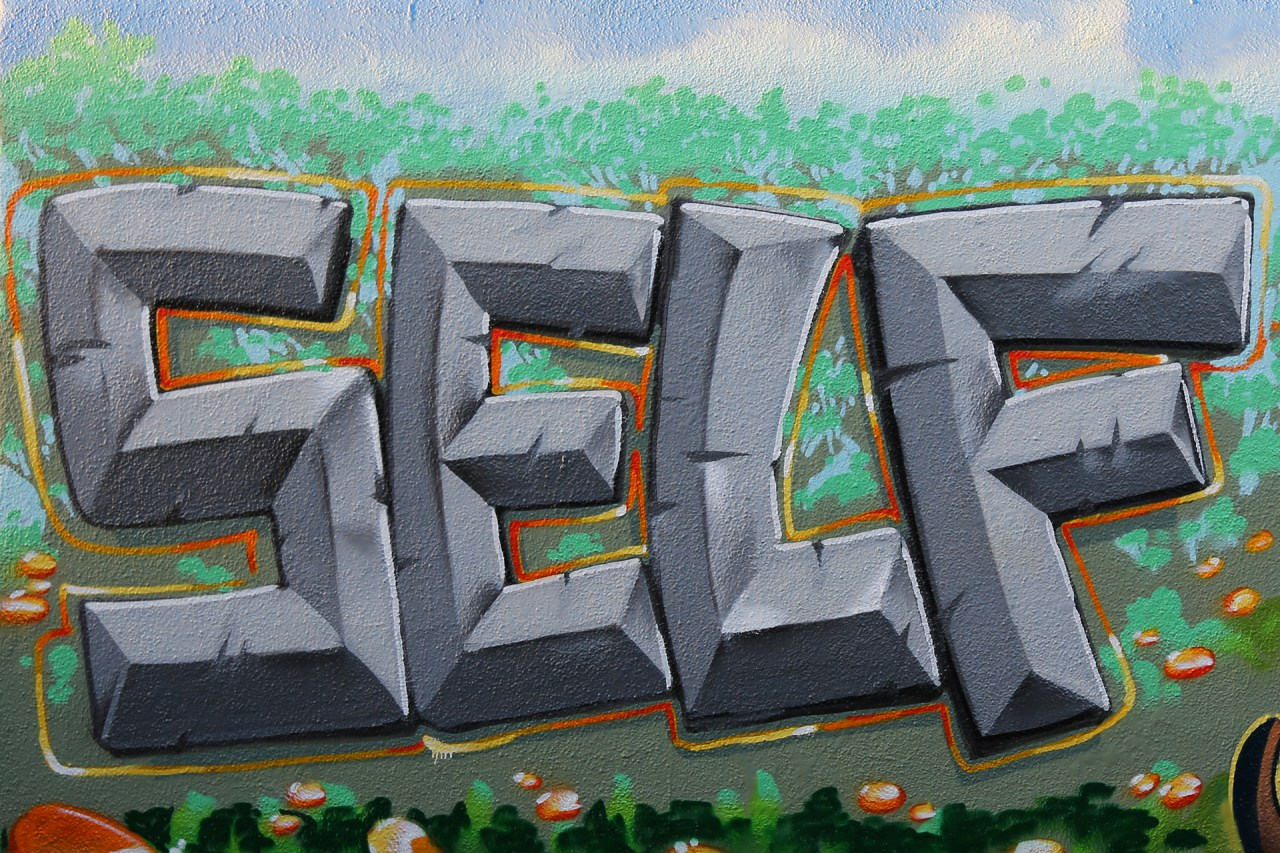 stone-rock-letters-piece-selfuno-graffiti-october-2016-hollywood-california-los-angeles