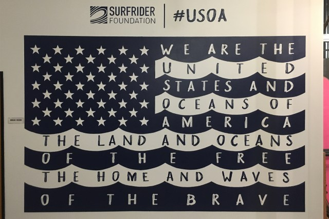 surfrider_foundation_handpainted_usoa_flag_mural_december_2018