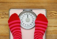 10 ways to burn more calories
