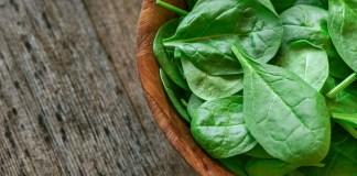 alkaline diet img