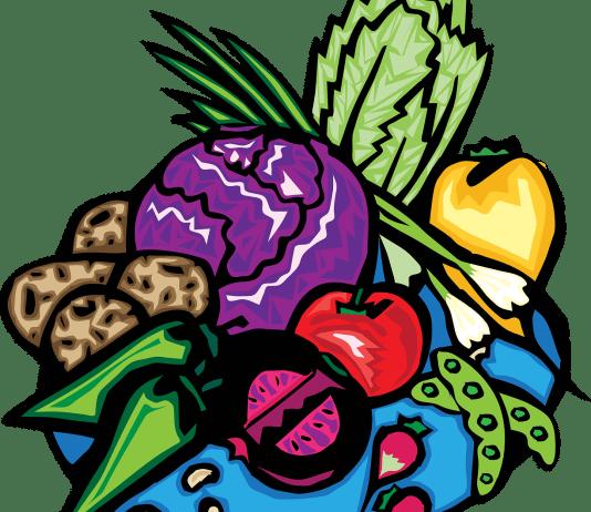 fruit-nutrition