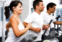 muscle building excercise