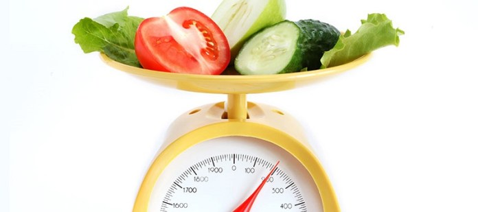 How to make losing weight easier