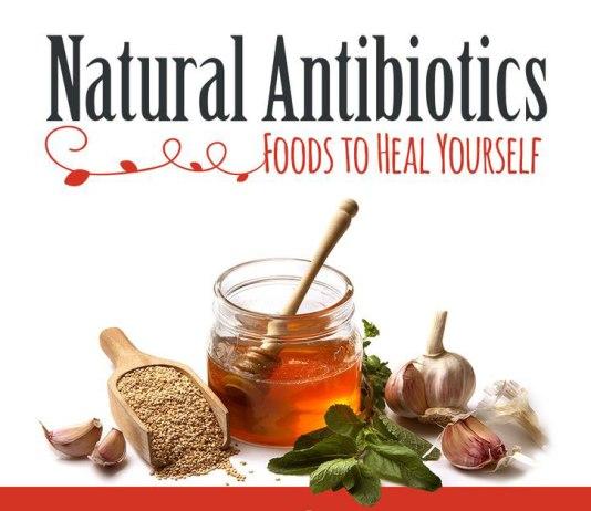 Natural-Antibiotics