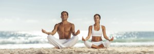 Benefits of yoga for overall well-being by yogasurfingretreats.com