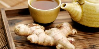 Herbs and Spices that Burn Fat