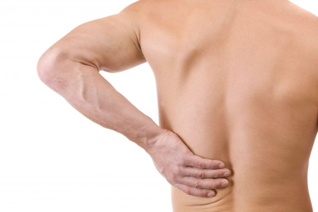 Benefices of Physiotherapy