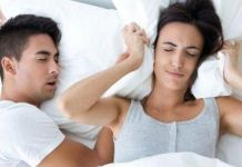 Is Snoring Linked To Diabetes