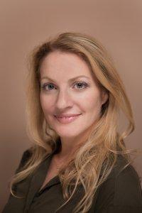Allison Abrams, LCSW-R
