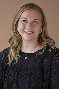Megan Lothian, LMSW