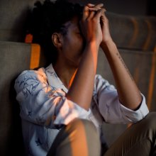 Why Some People Get Depressed After Surgery
