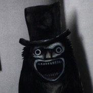 the-babadook-featured-300x300