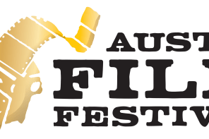 AUSTIN FILM FESTIVAL ANNOUNCES UNIVERSAL CABLE PRODUCTIONS AS ANNUAL PITCH COMPETITION SPONSOR