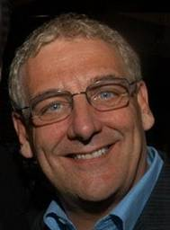 Glenn Casale at Casale to Direct Grumpy Old Men; Eyes a Spring '08 Opening