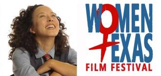 Women Texas Film Festival interview with Justina Walford