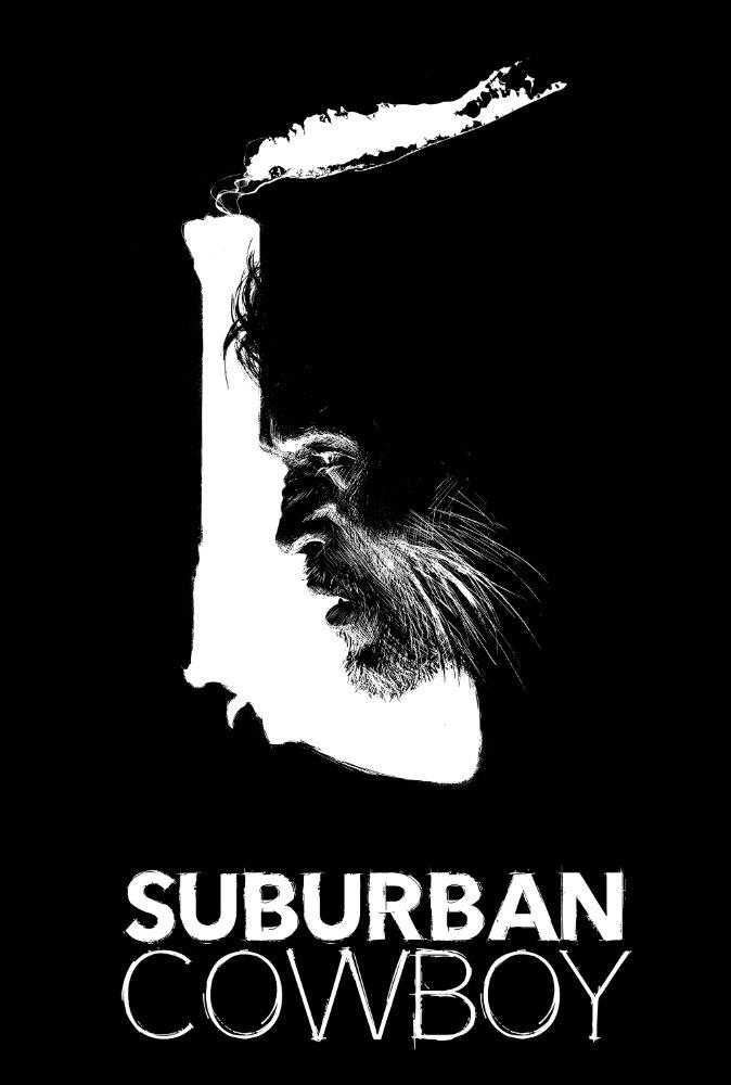 suburban-cowboy-poster