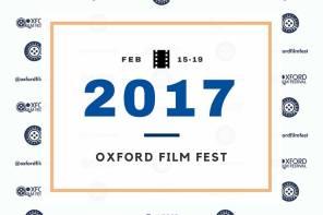 Interview: Oxford Film Festival Executive Director Melanie Addington