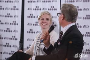 Austin Film Festival Announces Competition Sponsors and Judges