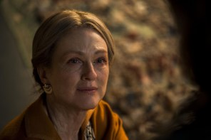 FSLC Announces Todd Haynes's Wonderstruck as Centerpiece of NYFF55