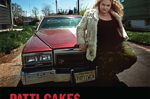 Patti Cake$ Interviews with Director Geremy Jasper and Actress Bridget Everett
