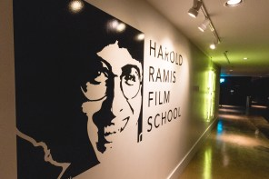 The Harold Ramis Film School at The Second City Gives Rise to Comedy's Next Wave
