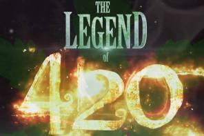 THE LEGEND OF 420 – Interview with Filmmaker Peter Spirer