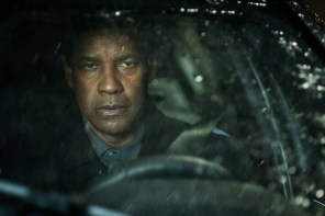 EQUALIZER 2 – A Review by Hollywood Hernandez