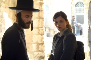 7th Annual Israel Film Center Festival – Interview with Filmmaker Avi Nesher