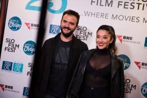 San Luis Obispo International Film Festival Announces 2020 Lineup of Competition Films