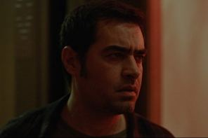 THE NIGHT – Interview with Director Kourosh Ahari