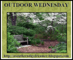 Outdoor Wednesday logo[4]