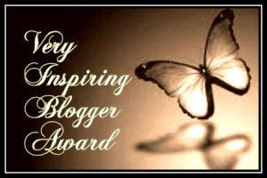 inspiring-blogger-award (1)
