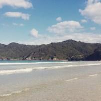 Matauri Beach, Northlands