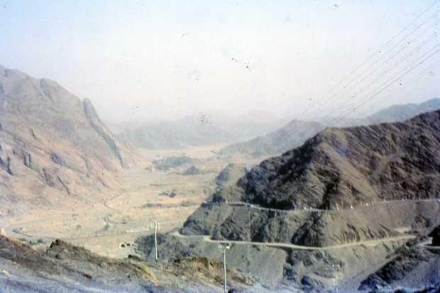 khyberpass1