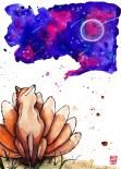 A Fox Dream