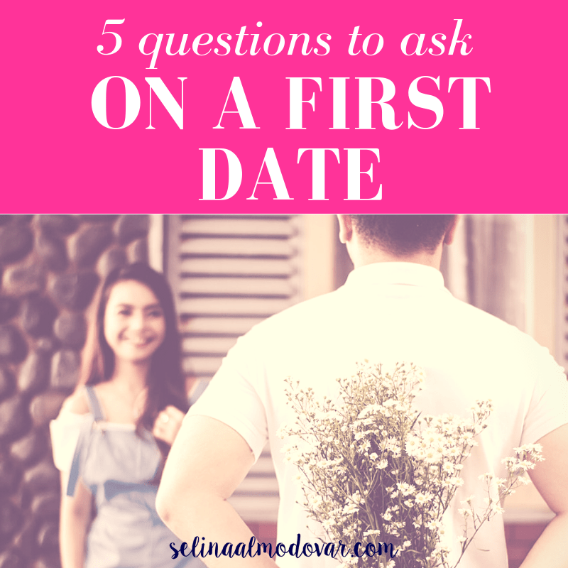 questions to ask a christian guy