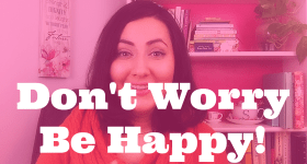 5 Ways to Be Happy Being Single