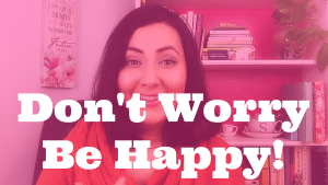 5 Ways to Be Happy When You're Single