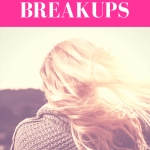 5 Love Lessons I Learned From Breakups- Selina Almodovar - Christian Relationship Blogger - Christian Relationship Coach
