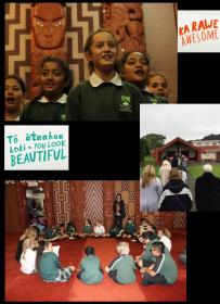 Marae 2017 highlights (1)