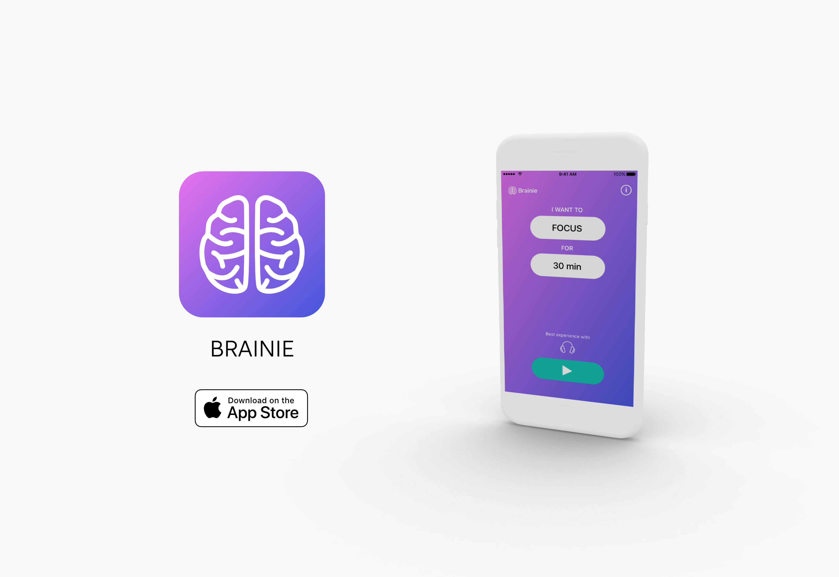 brainie_download_screen
