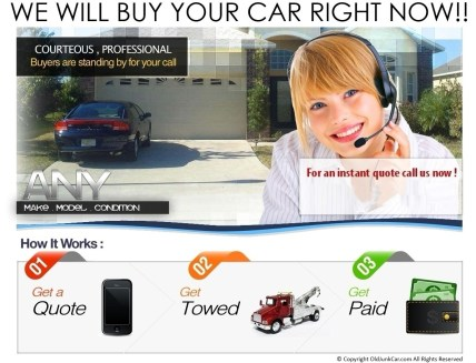 cash for cars buys used cars