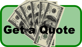Sell A Vehicle Gert a quote