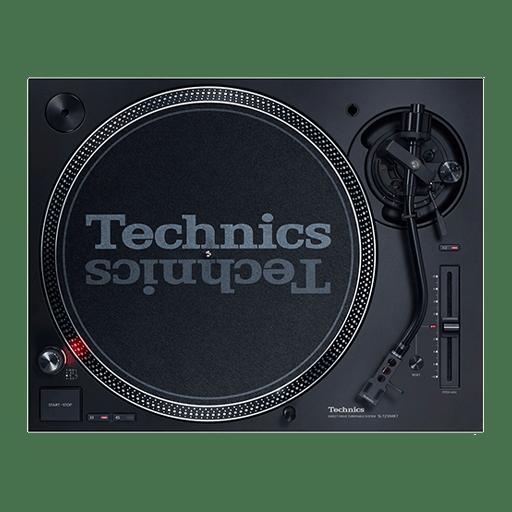 sell my technics