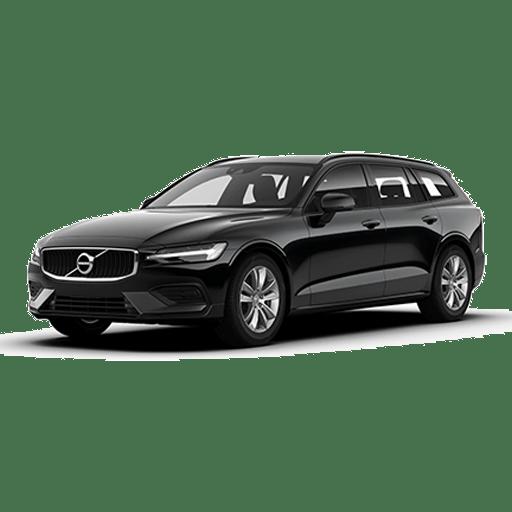 V60 2nd Generation (18-Present)