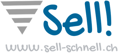 Sell. Schnell! Online Marketing / Google Ads